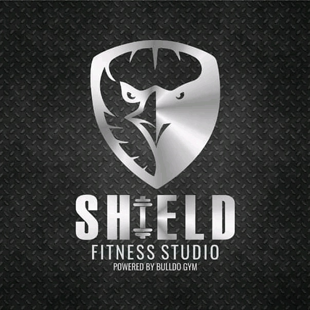 Shield Fitness Studio Kalyani Nagar