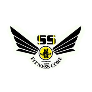 SS Fitness Core