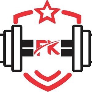 Fitness Kulture