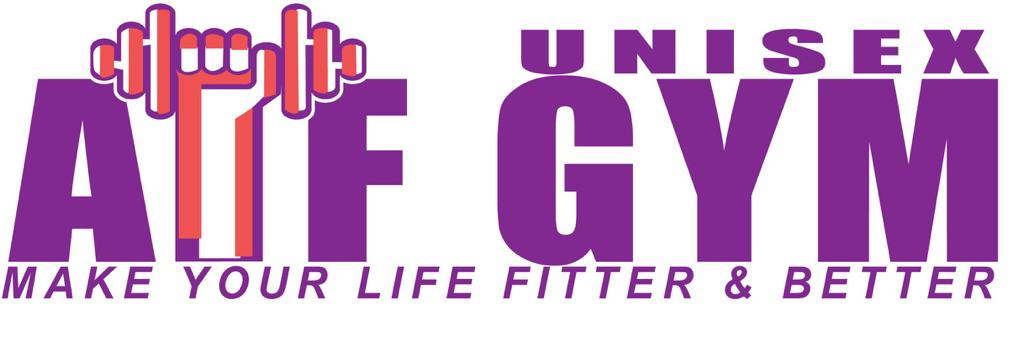 Atf Gym Andheri East