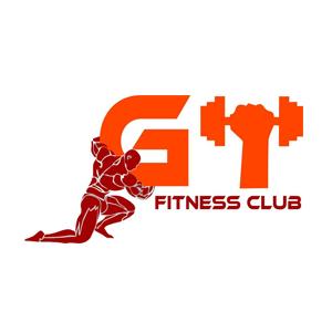 GT Fitness Club