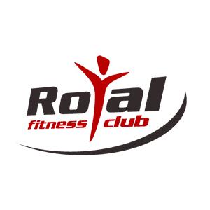 Royal Fitness Club Neb Sarai