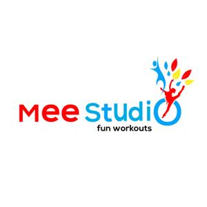 Mee Studio