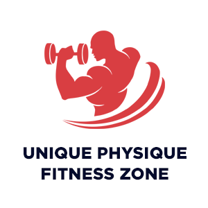 Unique Physique Fitness Zone Lower Parel