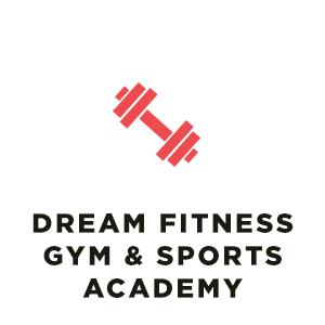 Dream Fitness Gym & Sports Academy Vaishali