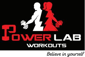 Power Lab Workouts
