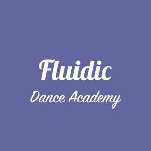 Fluidic Dance Academy Sector 11 Rohini