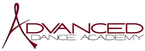 Advance Dance Academy