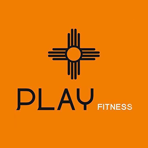 Play Fitness Sector 12 Dwarka