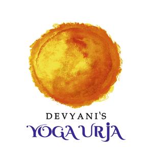 Yoga Urja Studio Kothrud