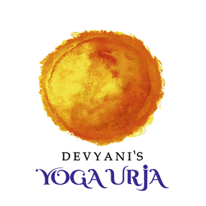 Yoga Urja Studio