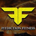 Fitdiction Fitness Kharadi