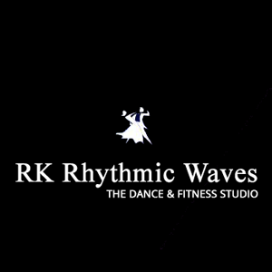 RK Rhythmic Waves
