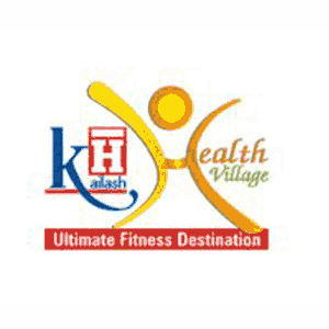 Kailash Health Village