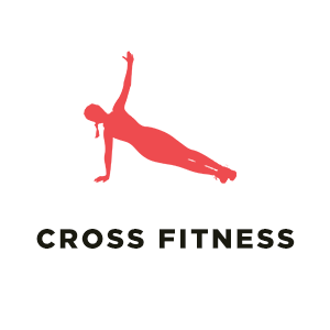 Cross Fitness Gym