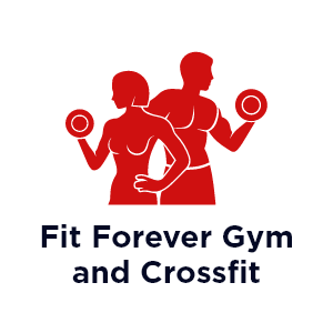 Fit Forever Gym And Crossfit