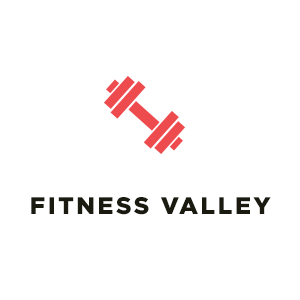 Fitness Valley Sikandarpur Road