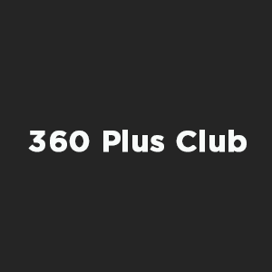360 Plus Club Velachery