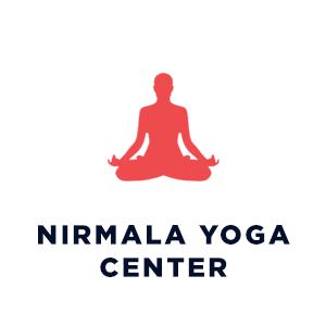 Nirmala Yoga Center