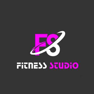 Fitness Studio Karkardooma