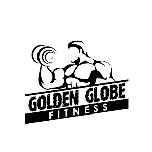 Golden Globe Gym