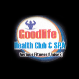 Goodlife Health Club & Spa