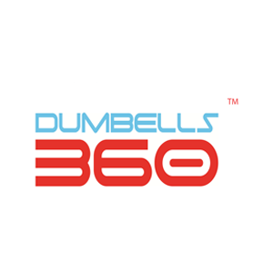 Dumbells 360 RT Nagar