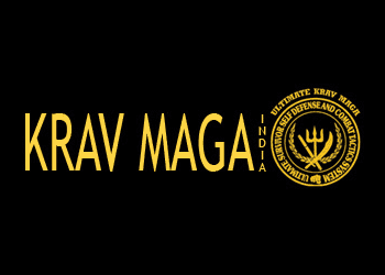 Krav Maga Chattarpur