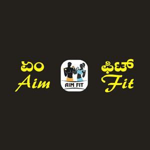 Aim Fit