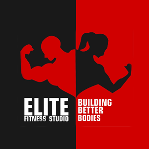 Elite Fitness Studio Kompally
