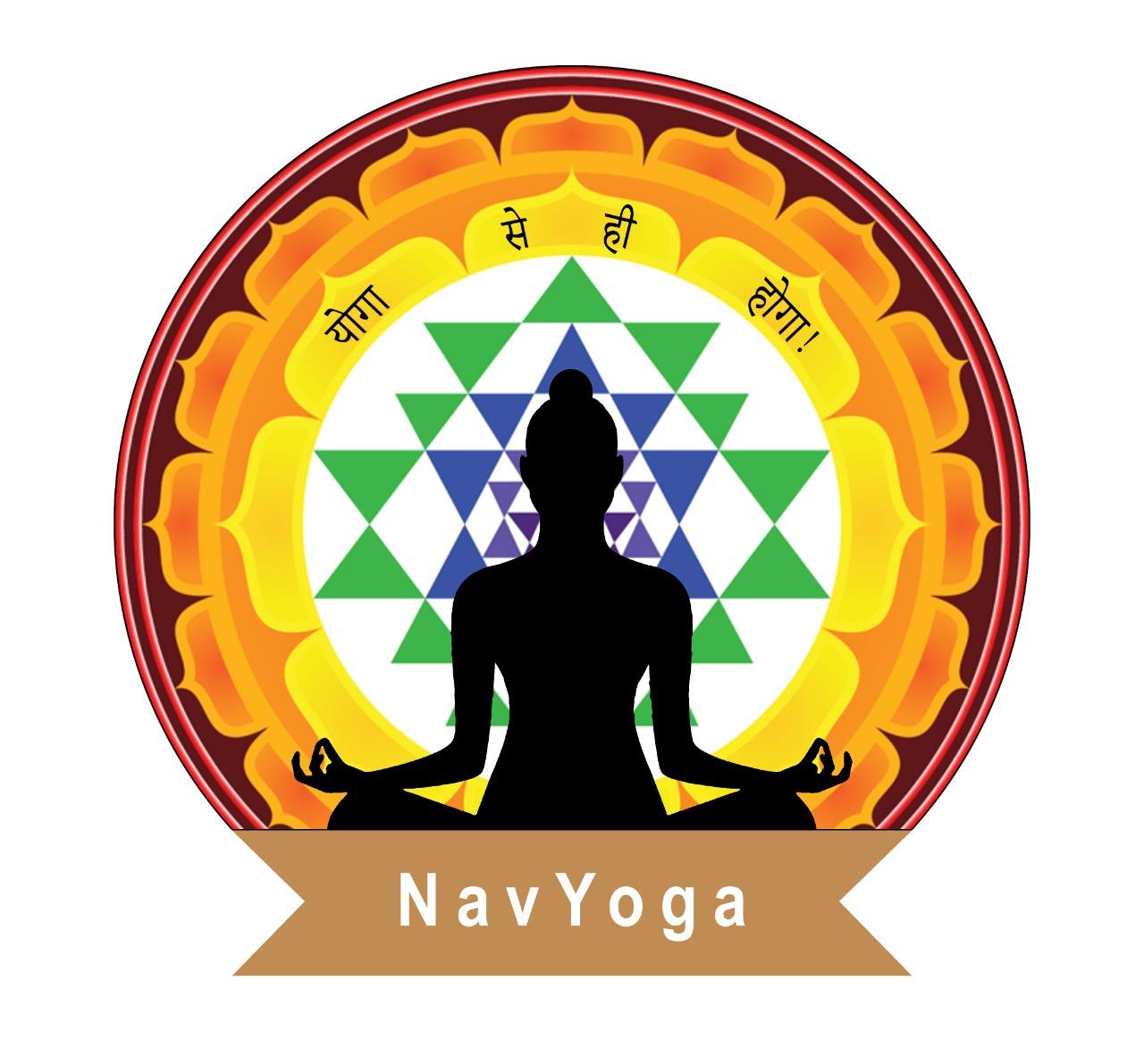 NavYoga Fitness Studio