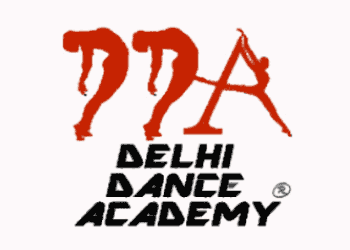 Delhi Dance Academy Amar Colony