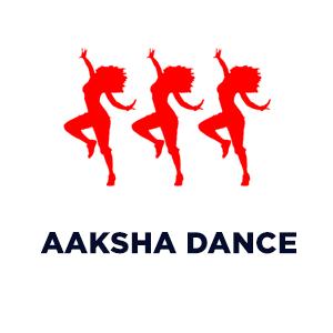 Aaksha Dance Troupe Maharani Firm