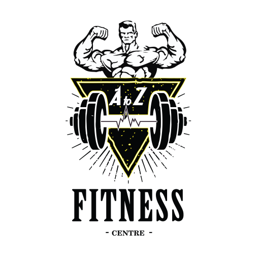 A To Z Fitness Centre