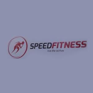 Speed Fitness Kphb