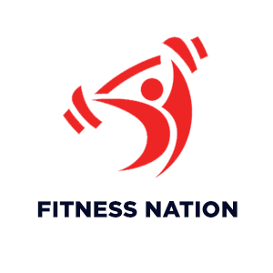 Fitness Nation Malviya Nagar