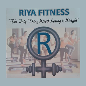 Riya Fitness (Only For Women)