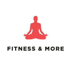 Fitness & More
