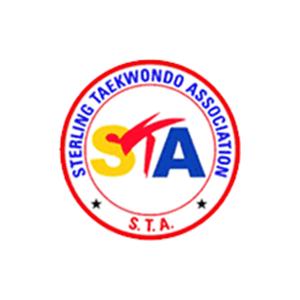 Sterling Taekwondo Association