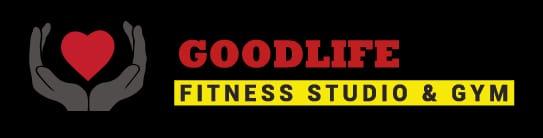Good Life Fitness Studio