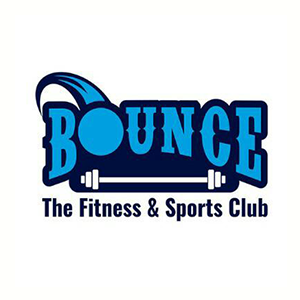 Bounce The Fitness And Sports Club