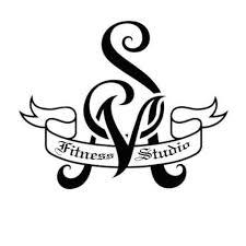 SM Fitness Studio