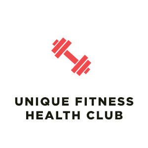 Unique One Health And Fitness Cr Park