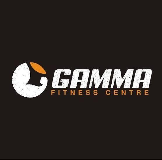 Gamma Fitness Centre