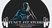 FUNCT.FIT.STUDIO Kompally