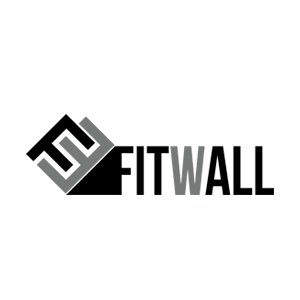 Fitwall Training Studio Sector 18 Noida