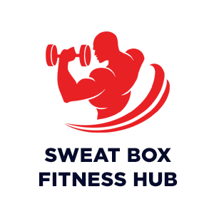 Sweat Box Fitness Hub