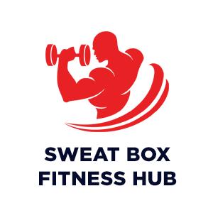 Sweat Box Fitness Hub