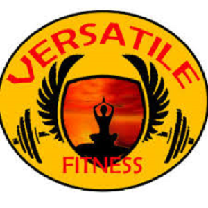 Versatile Fitness Thane West