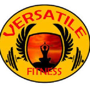 Versatile Fitness